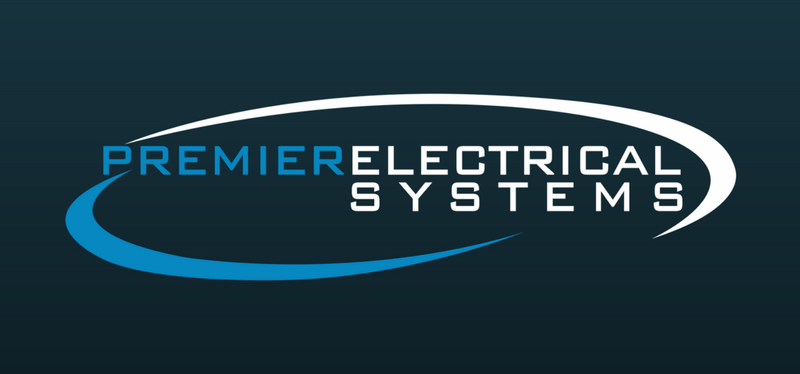 ⚡️ Premier Electrical Systems